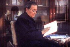 中国十大著名经济学大师:吴敬琏、林毅夫均上榜