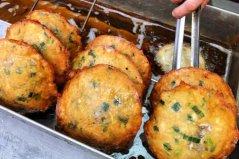 莆田仙游十大小吃:每道都是经典,十分美味!