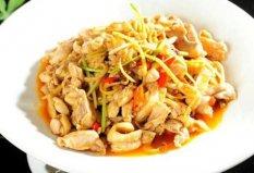 湘菜十大招牌菜,湘菜10大名菜