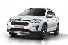 2021年7月法系SUV销量排行榜:冠军是雪铁龙C3-XR