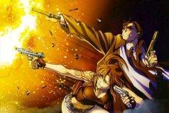 日本动漫十大公认神作:《黑礁》排第一,《进击的巨人》上榜