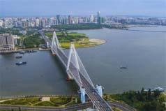 海南最适合居住的地方排行榜:海口三亚排前两名