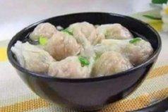 福建小吃排行榜前十名:福州肉燕、沙县扁肉均榜上有名