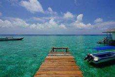 亚洲十大知名潜水胜地,景色让人美到窒息