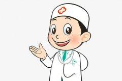越老越值钱的10大职业:医生排第一,厨师上榜