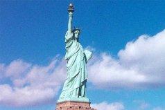 世界十大经济强国排名,中国第二美国第一