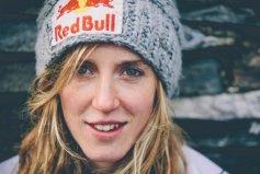 世界十大著名极限运动员:于音上榜,瑞秋·阿瑟顿第一