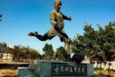 广东十大体坛名人,樊振东苏炳添榜上有名