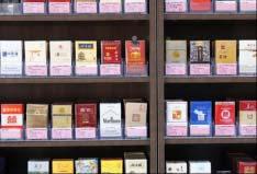 十大利润最高的东西,烟酒占据前两名