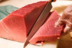 世界十大顶级海鲜排名,吃过的都是土豪!