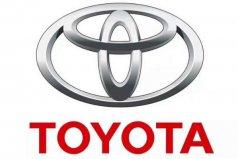 2021《财富》500强汽车行业榜top10,丰田位列第一