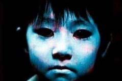 全球最恐怖的十大鬼片:《山村老尸》上榜