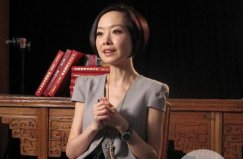凤凰卫视十大著名主持人:鲁豫、许戈辉榜上有名!