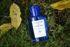 世界十大小众香水品牌:祖马龙居第六,安霓古特仅第二