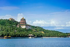 中国最美的十大古代建筑,永定客家土楼上榜