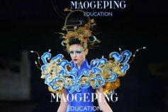 中国十大知名彩妆品牌排名:完美日记仅第三,第一是毛戈平