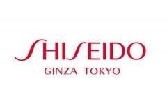 日本十大知名化妆品品牌:资生堂位居第一,索菲娜第二