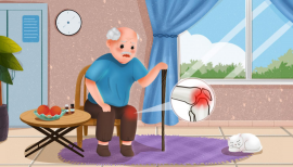 氨糖软骨素哪个牌子好,老年人怎么选?
