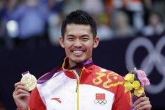 无缘东京奥运会十大名将,女足球员唐佳丽入选