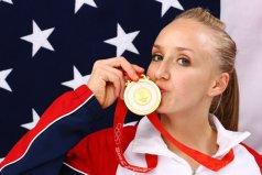 体坛十大体操美女排行榜,中国3位美女在榜