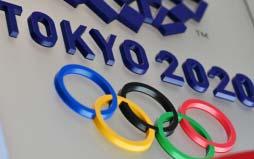 冬奥会和奥运会有什么区别?四点大不同