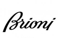 全球十大奢侈西装品牌:布莱奥尼、基顿双双上榜