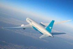 中国十大口碑最好的航空公司:厦航夺冠,川航第二