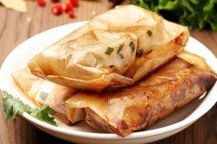 梧州十大特色美食小吃,纸包鸡排名第一