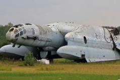 世界上最丑的飞机排名:运-8电子站飞机榜上有名