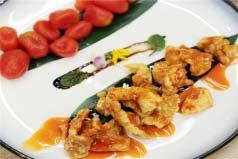 太原十大顶级餐厅排行榜:悦府703上榜,梵位列第六