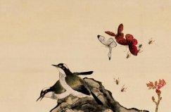 中国古代十大著名画家排名:顾恺之上榜,唐伯虎仅第三