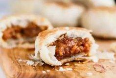 鲜肉月饼品牌排行榜前十名:稻香村月饼上榜