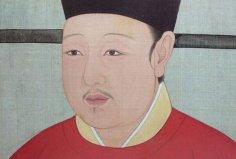 中国十大子女最多的皇帝:宋徽宗位列榜首