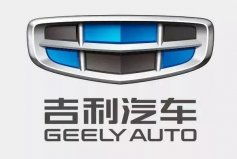 2021年8月自主汽车品牌销量排行榜:吉利获得冠军