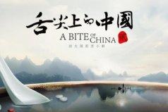 中国十大美食纪录片:《风味人间》《老广的味道》上榜