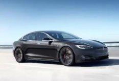 2021年8月B级轿车销量排行榜:迈腾上榜,Model 3夺冠