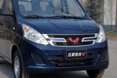 2021年8月MPV销量排行榜:五菱宏光荣获冠军