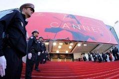 世界十大最具影响力的电影节:戛纳电影节位居第一
