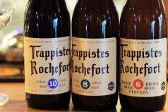 世界十大精酿啤酒品牌,你喝过哪几种?