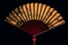 安徽十大传统工艺品:徽墨、宣纸双双上榜