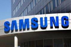 韩国十大最具影响力品牌:LG电子上榜,三星位居第一