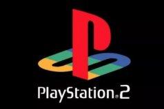 世界销量最好的十款游戏机:PS2夺得第一宝座