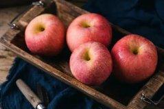 世界十大公认最营养的水果:香蕉、苹果上榜