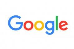 美国十大知名品牌:谷歌、苹果占据前两名