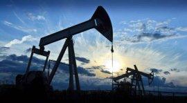 世界石油储量最多的国家:委内瑞拉储量世界第一