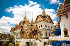 世上最霸气寺庙:龙庙被巨龙盘旋,拒绝变成景点